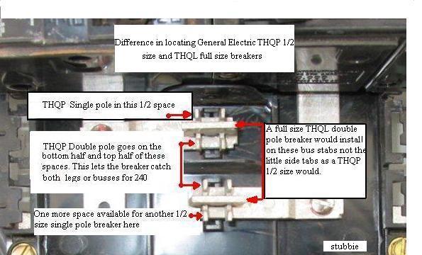 new 240 oulet...need troubleshooting help-ge-tlm812-2.jpg