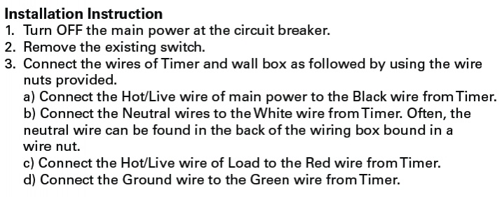 Attempt to install a in-wall digital timer switch-ge-wiring-steps.jpg