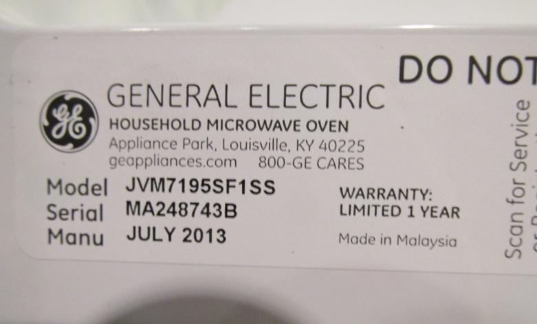 Locate make/model of the microwave?-ge_microwavemodel-2.jpg