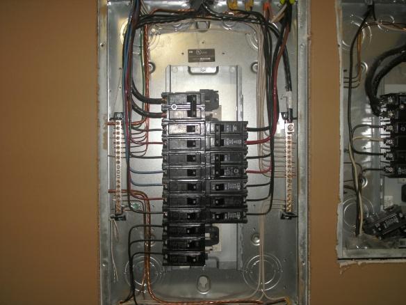 Messy electrical, NOT DIY-gedc0011.jpg