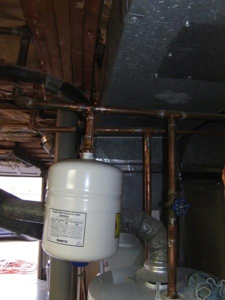 Bad T&P valve or something more?-gedc0045.jpg