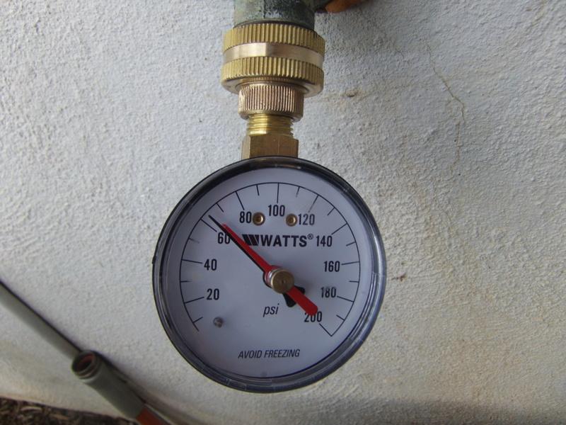 Bad T&P valve or something more?-gedc0047.jpg