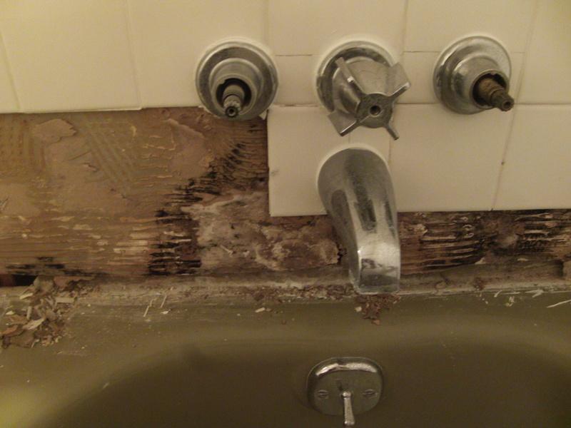 Bathroom tub leak-gedc0099.jpg