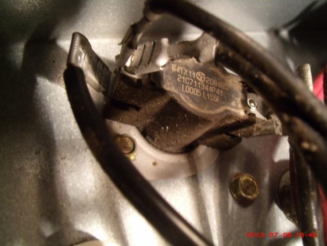 Heat Strip Limit Switch Help-gedc1660resize.jpg