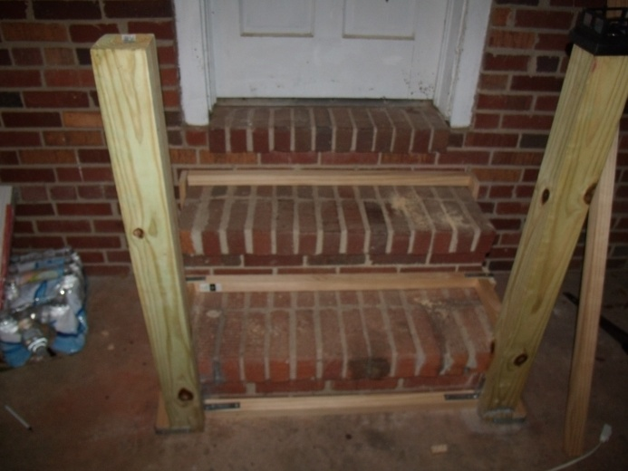 Stair rail problems-gedc1919.jpg