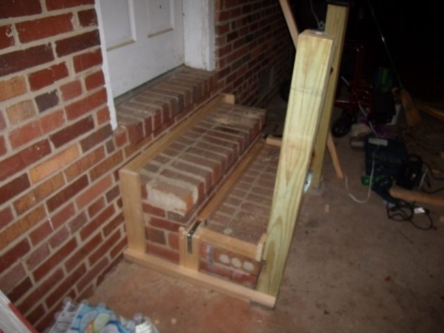 Stair rail problems-gedc1920-640x480-.jpg