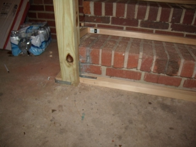 Stair rail problems-gedc1922-640x480-.jpg
