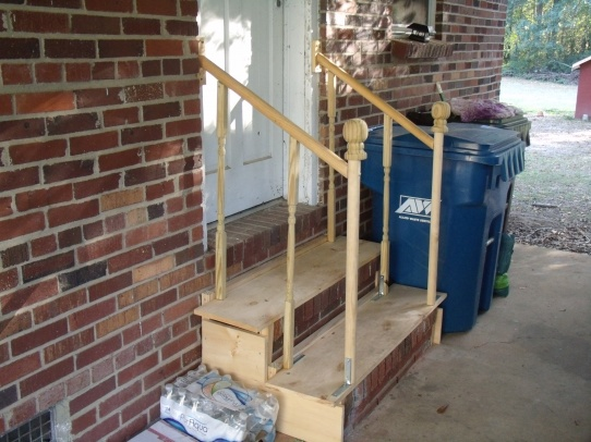 Stair rail problems-gedc1935.jpg