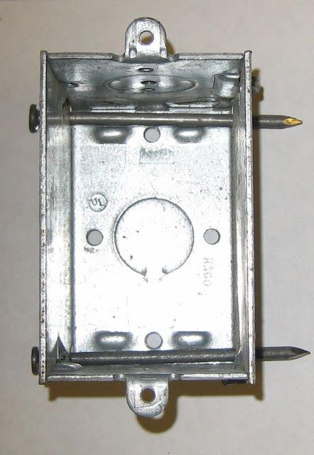Loose Electical Boxes-gem-box-nails.jpg