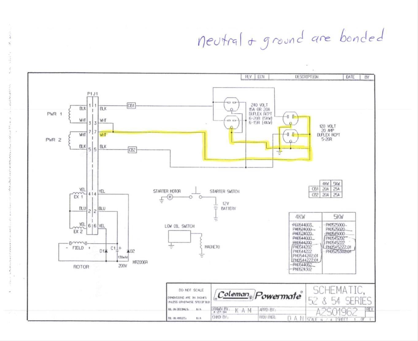 Generator Issue-gen-diag.jpg