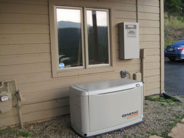 Generator Install - A few questions...-generator-084.jpg