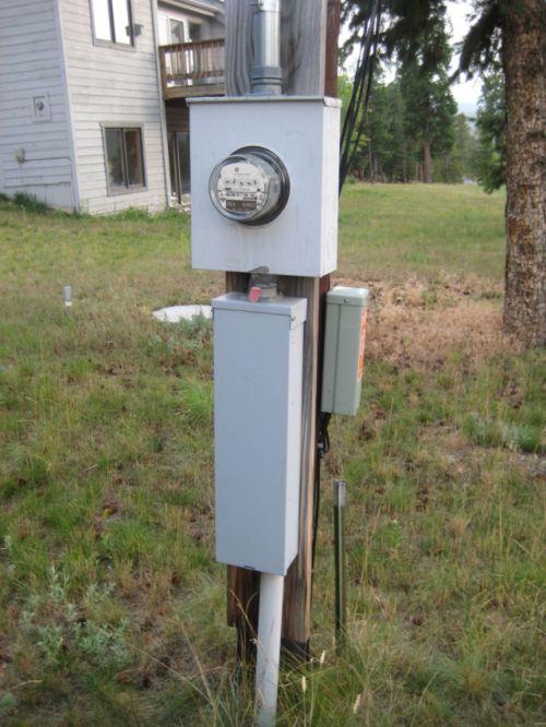 Generator Install - A few questions...-generator-086.jpg