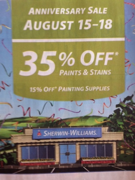 Sherwin-Williams Paint Sale (Fixn'it)-get-attachment.aspx.jpg