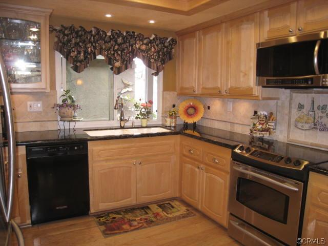 How much is the range to do a kitchen remodel?getmedia7.jpg