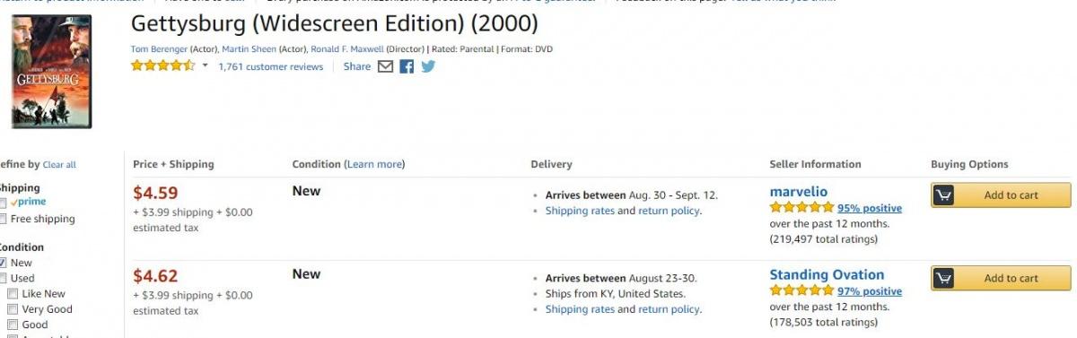 DVD Copyright-getty.jpg