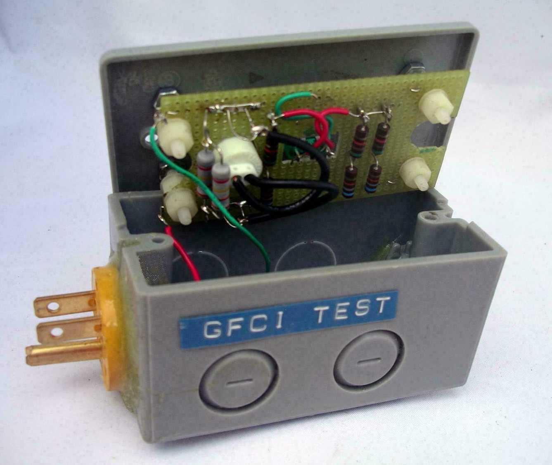 GFCI Tester-gfci-b0b-test1.jpg