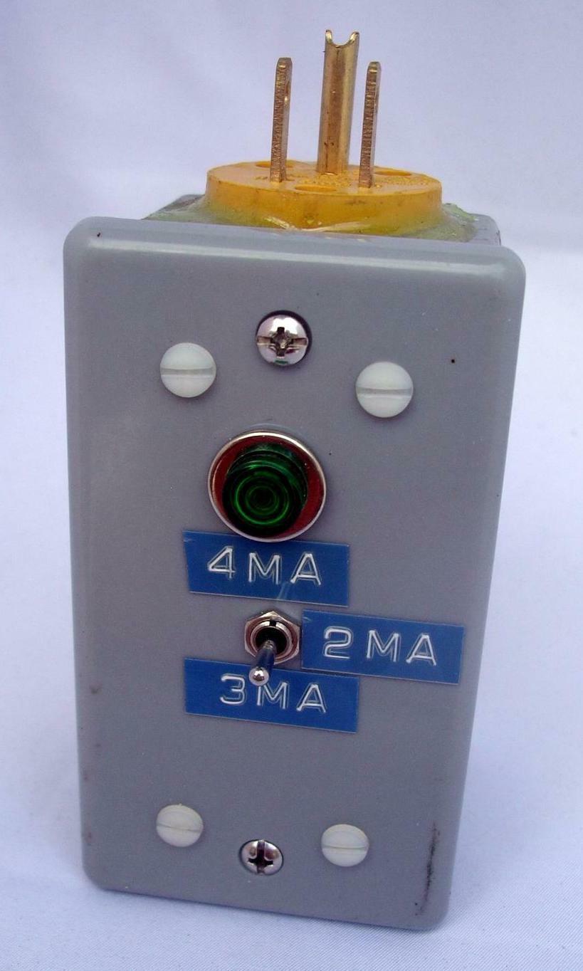GFCI Tester-gfci-b0b-test2.jpg