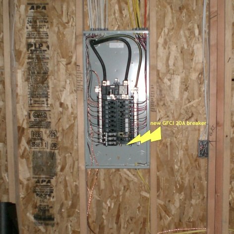 wiring new GFCI breaker question-gfci-breaker.jpg