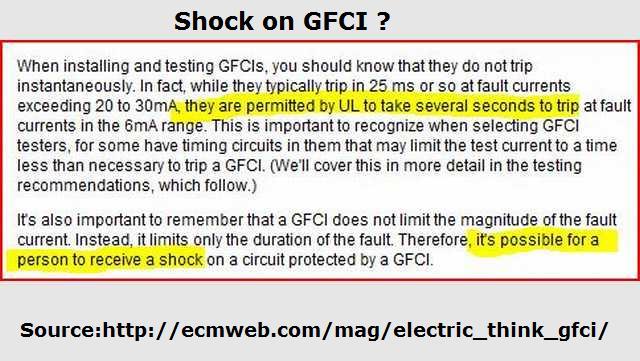 GFCI confusion-gfci-shock.jpg
