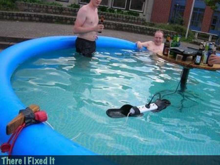 Is this really Safe?-gfci-xxx-pic.jpg