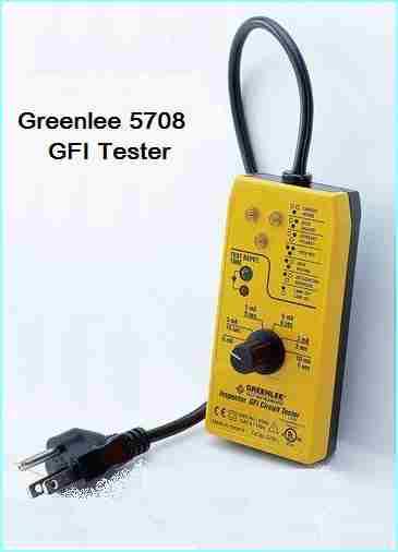 UPS tripping 20A GFCI in basement-gfi-tester.jpg