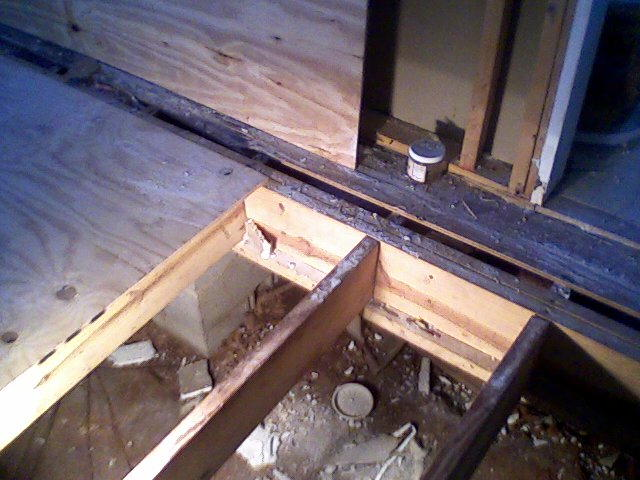 Ceiling joist mod-girder-foundation.jpg