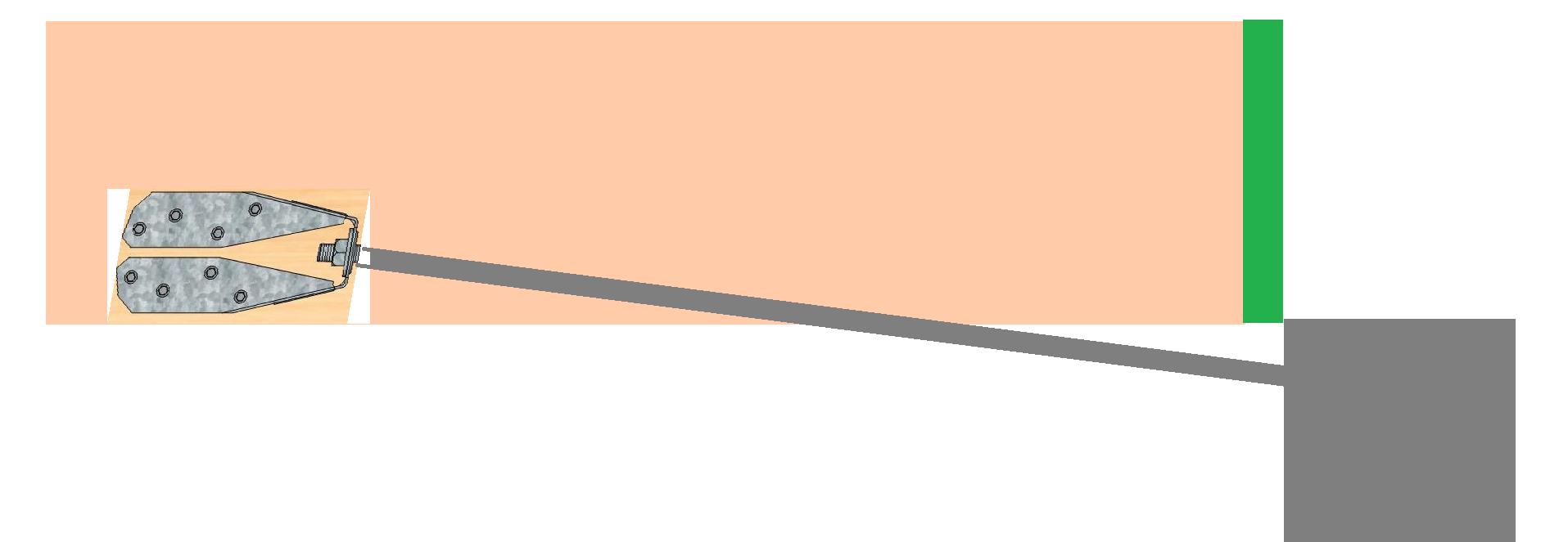 Joist Gap on Deck-gjo-1.png