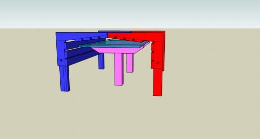 Permanent Glass Top Picnic Table-glass-picnic-1.jpg