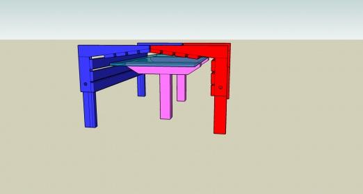 Permanent Glass Top Picnic Table-glass-picnic-1.jpg