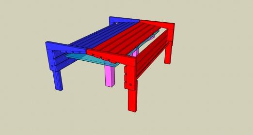 Permanent Glass Top Picnic Table-glass-picnic-2.jpg