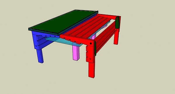 Permanent Glass Top Picnic Table-glass-picnic-2.jpg