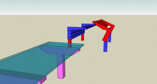 Permanent Glass Top Picnic Table-glass-picnic-3.jpg
