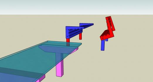 Permanent Glass Top Picnic Table-glass-picnic-4.jpg