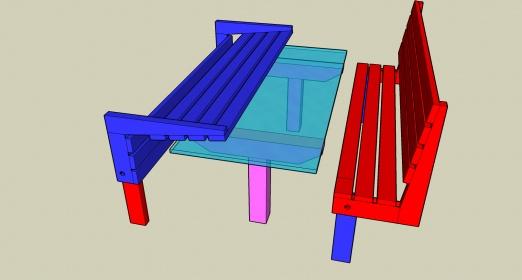 Permanent Glass Top Picnic Table-glass-picnic-5.jpg