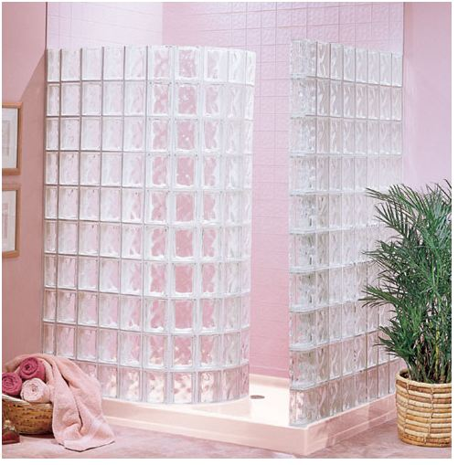 Shower screen - glass vs plexiglass?-glassblock.jpg