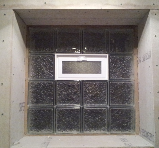 Ideas for tiling around out-of-square window-glassblock.jpg