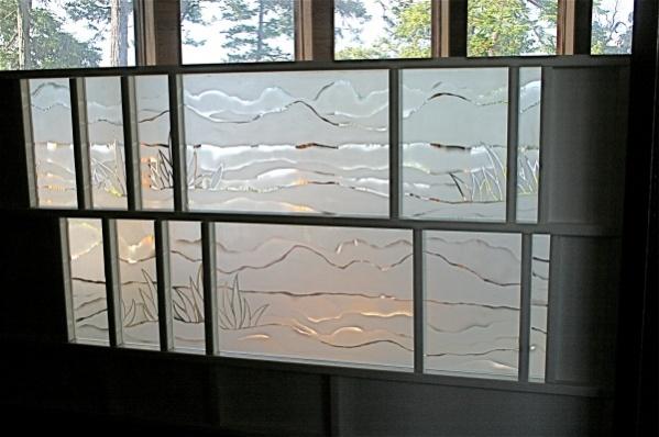 Gulf Island Building.-glasswall-1.jpg