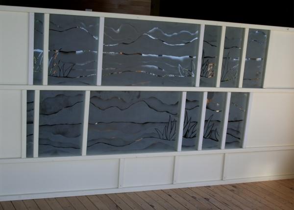 Gulf Island Building.-glasswall-2.jpg