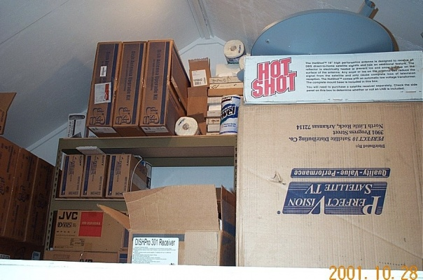 Shed With a Small Upstairs-glenview-zupstairs12x12shed.jpg