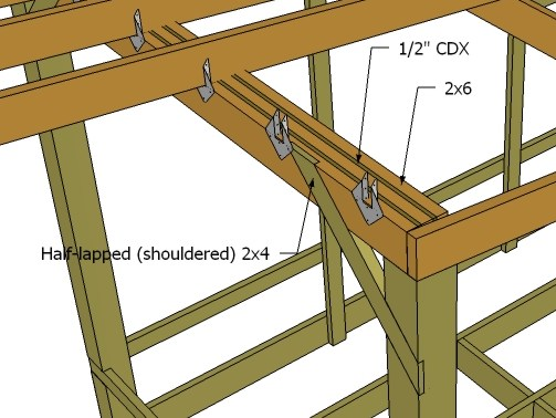 Seeking advice on framing plan-glulam-detail.jpg