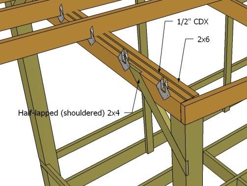 Seeking advice on framing plan-glulam-detail.jpg