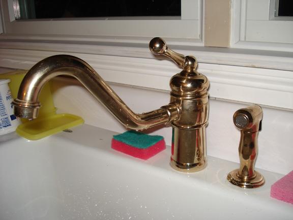 HELP! Faucet Problem!-gold-faucet.jpg