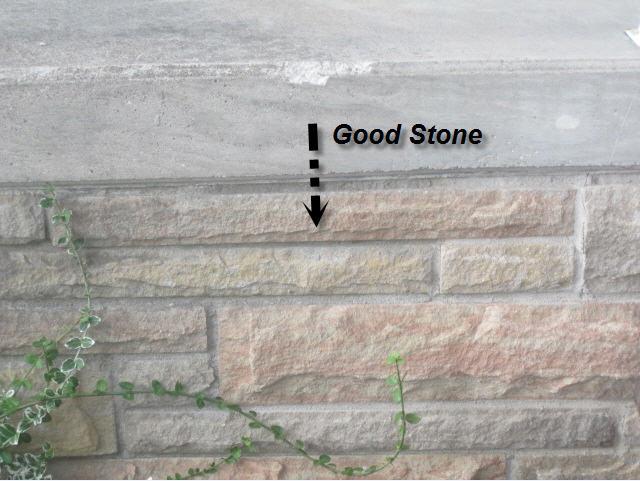 New to Brick Work and Repair-good-stone.jpg