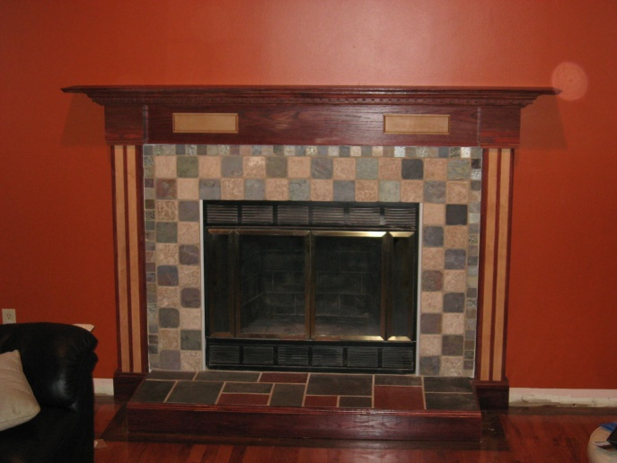 Tiling Fireplace.-goonfest-2008-021.jpg