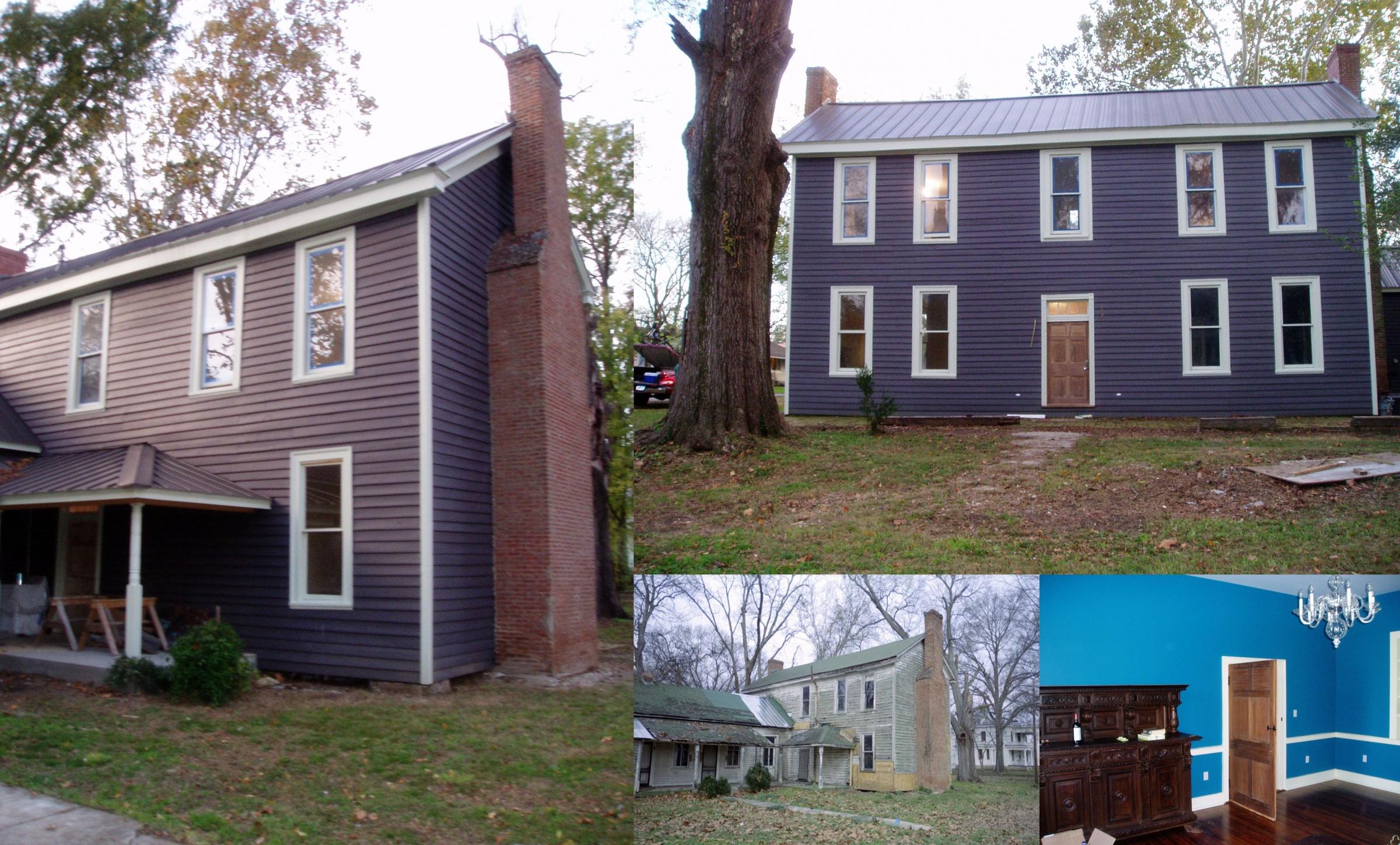 1840's house worth remodeling?-gotta-start-somewhere.jpg