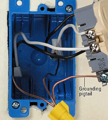 46905d1330784167-loose-light-switch-what-should-i-do-gr-pig-2 Wiring A Light Switch And Outlet On Same Circuit on