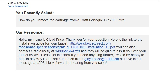 Stuck faucet cartridge. Need advice (pic encl)-graffcartridge.jpg