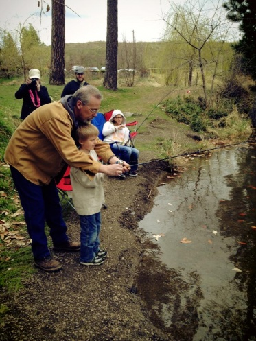 Do You Enjoy Outdoor Activities and Camping?-grandson-fishing.jpg