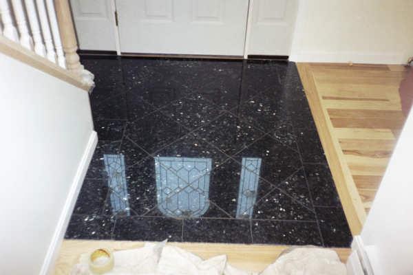 Hardwood Butting to Tile-granite-entry1.jpg