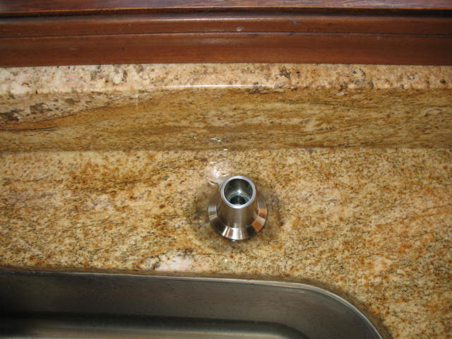 How do you remove a stain from Granite?-granite-soap-stain-1.jpg